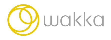 合同会社wakka